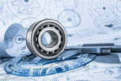 What are the differences between deep groove ball bearings, angular contact bearings and roller bearings?