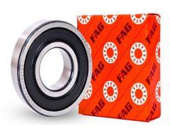 How To Choose 51138 FAG Bearing?