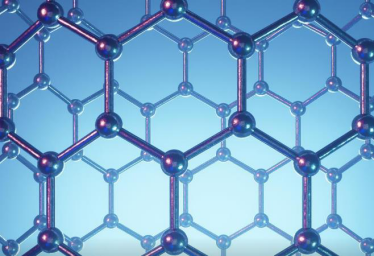 Europeans want nanomaterial products Nickel (II) hydroxide to be labelled