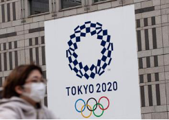 Market Trend and Demand - Tokyo Olympics Will Affect the Price of spherical Inconel718 powder